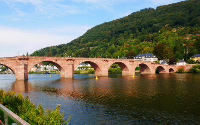 Heidelberger Kulturerlebnis