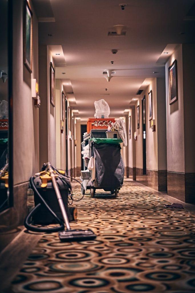 ihr partner team für sauberkeit übernimmt mit viel erfahrung verschiedenste leistungen